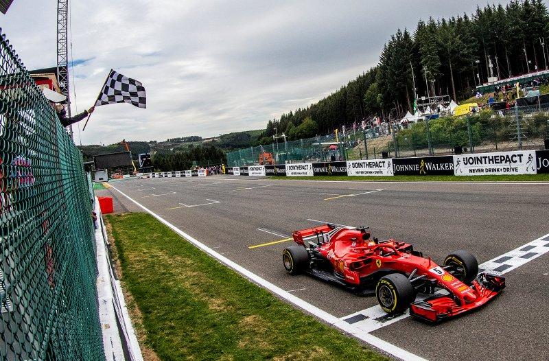 F1-ferrari-abudhabirace