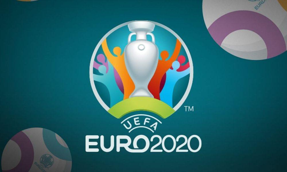 uefa-euro-2020-draw