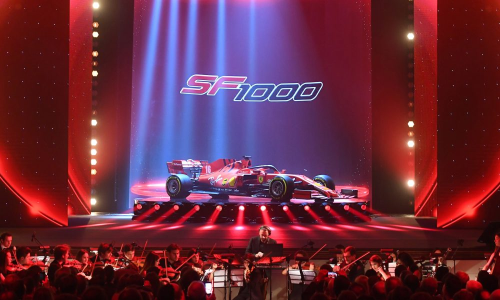 f1-2020-ferrari-car-launch-SF1000