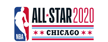 nba-all-star-game-2020