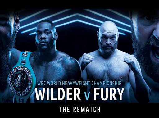 wilder-vs-fury-rematch