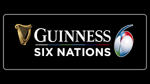 2020-guinness-six-nations
