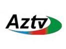 Where to Watch Premier League FREE on Satellite TV? - SportEventz