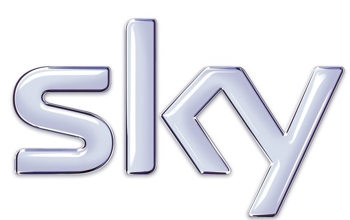 Astra 19 2°E - The transponder conversion of the Pay-TV provider Sky