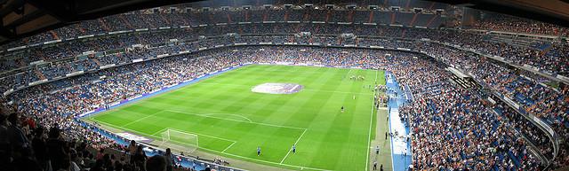 Football FTA Channels - SportEventz | Live sports schedule on TV