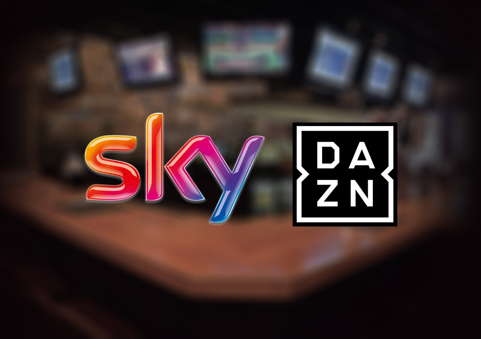UEFA Champions League 2018/2019: Will partnership between DAZN and